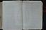 10 folio n07
