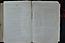 10 folio n08