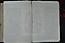 10 folio n09