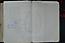 10 folio n10