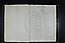 002 folion01 - 1842