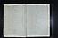002 folion09