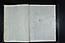 002 folion13