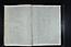 002 folion14