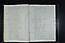 002 folion15