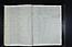 002 folion17