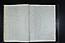002 folion18