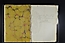 003 folio 00a-FÁBRICA 1854-73