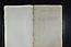 009 folio 0-FÁBRICA 1883-96