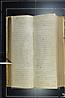 pág. 269