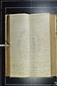 pág. 283