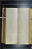pág. 581