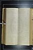 pág. 583