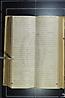 pág. 587