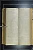 pág. 595