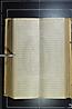pág. 597