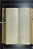 pág. 599