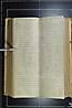 pág. 601