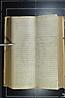 pág. 603
