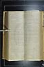 pág. 605