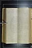 pág. 607