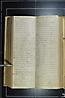 pág. 609