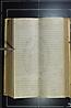 pág. 615
