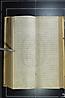 pág. 617