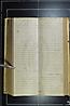 pág. 619