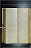 pág. 621