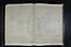 pág. 049 - 1883