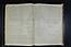pág. 061 - 1884