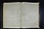 pág. 073 - 1885
