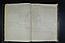 pág. 097 - 1887