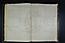 pág. 121 - 1889