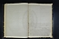 pág. 133 - 1880