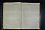 pág. 163 - 1886-87