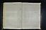 pág. 165 - 1888-89