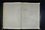 pág. 169 - Racional - 1889