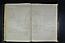 pág. 173 - 1890