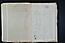 A01 folion02