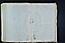 A01 folion03