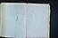 A02 folion05