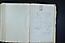 A03 folion01