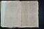 A05 folion02