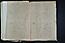 A05 folion04