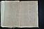 A05 folion05