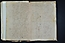 A05 folion06