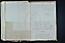 A05 folion14