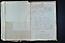 A05 folion15